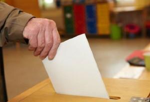 vybory_vote_b04_t4gpmtm_580x367