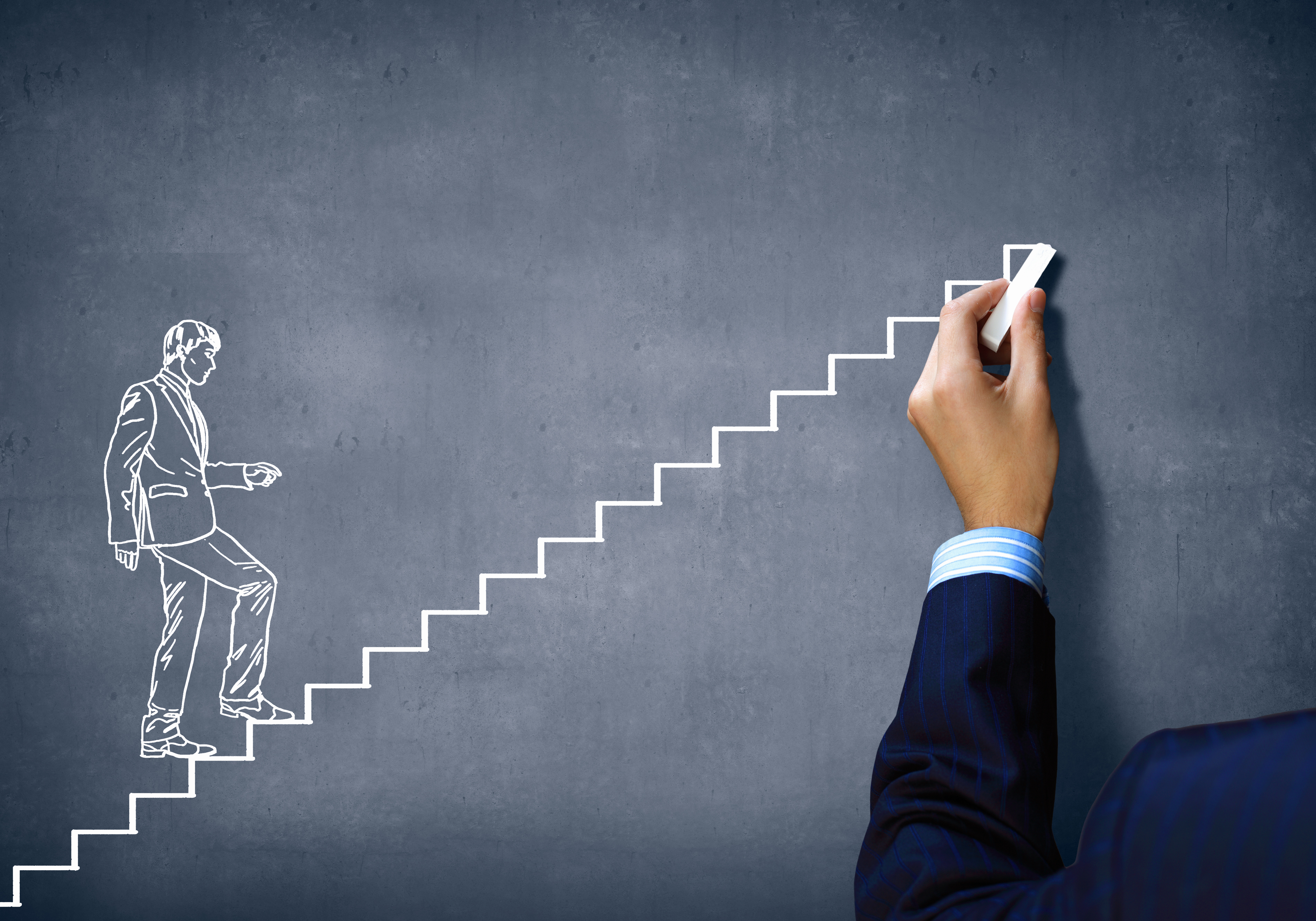 lenovo case study hill international business