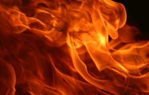 fire_texture1431