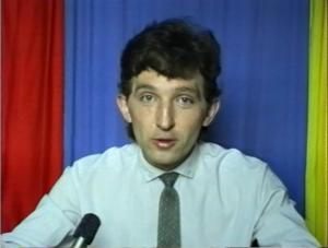 1992 Лаптий