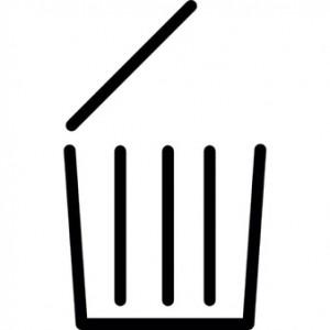 trash-open_318-31114